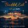 Baddek Eih (Binte Dil Arabic) - Saad Lamjarred & Sanjay Leela Bhansali