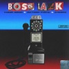 boss-talk-feat-24hrs-action-pack-single