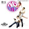 No Entry Ishq Di Galli Vich From No Entry Jhankar Single