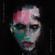 WE ARE CHAOS - Marilyn Manson - Marilyn Manson