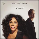 [Download] Hot Stuff MP3