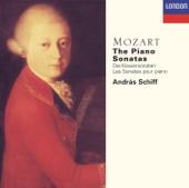 [Download] Piano Sonata No. 13 in B-Flat, K. 333: III. Allegretto Grazioso MP3