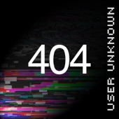 404 - Daydream