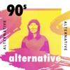 90s Alternative, Various Artists