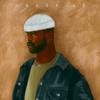 Sumpa - Crazy EP - EP kunstwerk