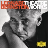 London Symphony Orchestra - Bernstein: On The Town - No. 21 Pas de deux