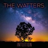 The Watters - Fire Inside