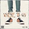 2'Live Bre - Where to Go