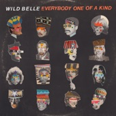 Wild Belle - Mockingbird