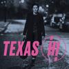 Texas - Hi (Single Mix) artwork