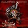 Brot und Spiele - Klassik & Krawall (Deluxe) - Saltatio Mortis