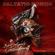 Saltatio Mortis - Brot und Spiele - Klassik & Krawall (Deluxe)