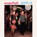 Amália Rodrigues Lisboa dos Milagres (Grande Marcha de Lisboa de 1968) - Amália Rodrigues
