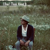 Jackson Scribner - I Don't Think About It