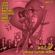 Let It Go (with Marc E. Bassy) [Vintage Culture Remix] - Louie Vega & The Martinez Brothers
