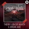 THIERRY VON DER WARTH & Jordan Jade - Same Star (Acoustic Version) artwork