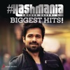 #Hashmania (Emraan Hashmi's Biggest Hits!)
