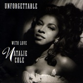 Natalie Cole - The Very Thought of You