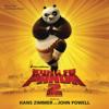 John Powell & Hans Zimmer - Zen Ball Master artwork