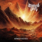 Maniacal Force - World Cremation
