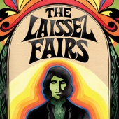 The Laissez Fairs - From Field To Field