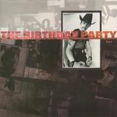 The Birthday Party - Wildworld
