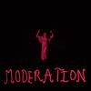 Moderation - Florence + The Machine mp3