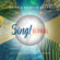 Keith & Kristyn Getty - Sing! Global (Live At The Getty Music Worship Conference)