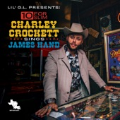 Charley Crockett - Don't Tell Me That