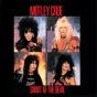 Shout at the Devil by Mötley Crüe