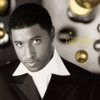 Christmas with Babyface Deluxe Version