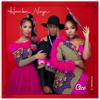 Cici - Hamba Naye (feat. Mafikizolo) artwork