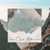 Eleven32 Music - Climb Higher  artwork