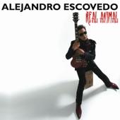 Alejandro Escovedo - Always A Friend