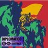 Diplomatico (feat. Guaynaa) - Single