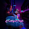 AGA - CityPop 插圖