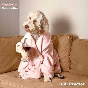 J.R. Proctor - Golden Embers