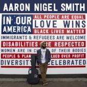 Aaron Nigel Smith - Rasta Shuffle (feat. Eden Rain)