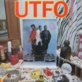 U.T.F.O.