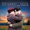 Testament of Youth (Original Soundtrack Album), Max Richter