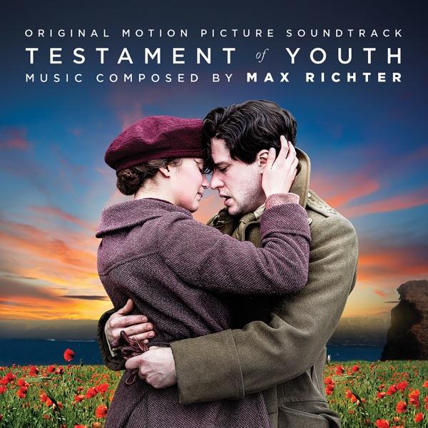 Testament of Youth (Original Soundtrack Album)