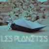 Les planètes by M. Pokora iTunes Track 2