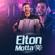 Download Parado no Bailao (Ao Vivo) - Elton Motta Mp3