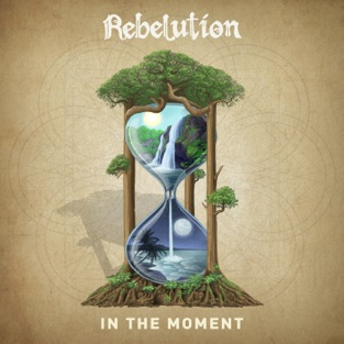 Rebelution – In the Moment [iTunes Plus AAC M4A]
