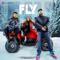 Fly Badshah, Amit Uchana & Shehnaaz Gill