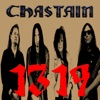 1319 (feat. Leather Leone), Chastain