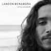 Landon McNamara - Still Kickin'  artwork
