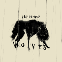 Wolves Mp3 Songs Download