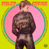 Miley Cyrus feat. Dolly Parton - Rainbowland
