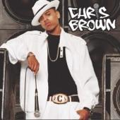 Chris Brown - Run It! (feat. Juelz Santana)